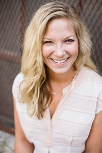 Sarah Riordan Joins Keller Williams North Shore Market ...