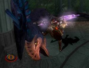 My Kingdom :): God of War 2