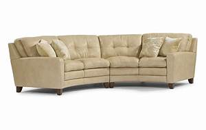 12 collection of abbyson living charlotte beige sectional for Charlotte sectional sofa and ottoman
