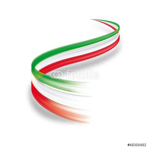 cornice tricolore comune di ponzano monferrato