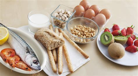 different types of cuisine different types of food intolerance tests food ideas