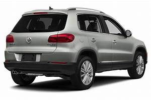 2017 volkswagen tiguan specifications pictures prices With 2018 tiguan invoice price