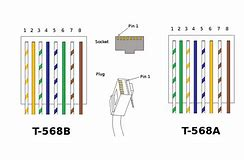 High quality images for rj45 adsl wiring diagram 7hdpatternmobile hd wallpapers rj45 adsl wiring diagram cheapraybanclubmaster Images