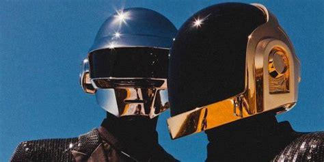 Les Daft Punk remportent le Grand Prix de l'e-réputation ...