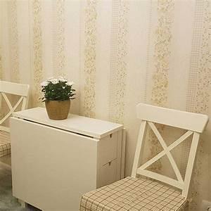 Verspielter Floraler Design Stil : proiecte ~ Watch28wear.com Haus und Dekorationen
