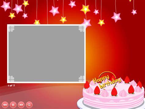 birthday card templates  commercewordpress