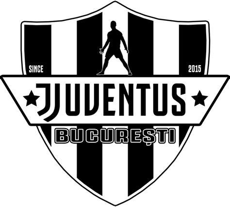 Juventus Png Escudo 2019 - Serra Presidente