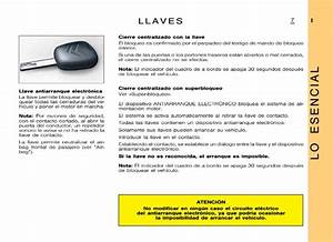 Descargar Manual Citroen C2    Zofti