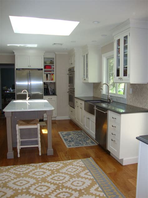 Brookhaven Cabinets Cost  Cabinets Matttroy