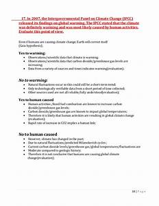 Top Custom Writing Sites Failure Of The American Dream In The Great Gatsby Essay Computer Science Essay Topics also Proposal Example Essay American Dream In The Great Gatsby Essay Essay On The Movie Crash  Someone Do Assignment For Me