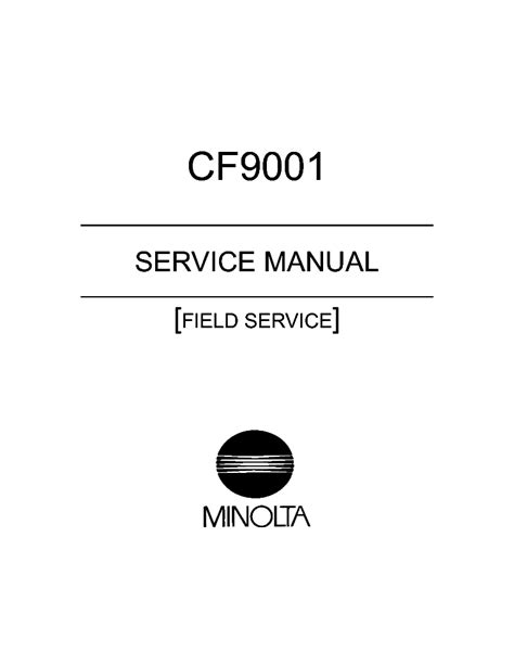 Download the latest drivers and utilities for your device. Konica Minolta Bizhub C451 Service Manual Download