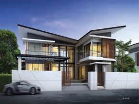 2 storey house related keywords suggestions for two designs