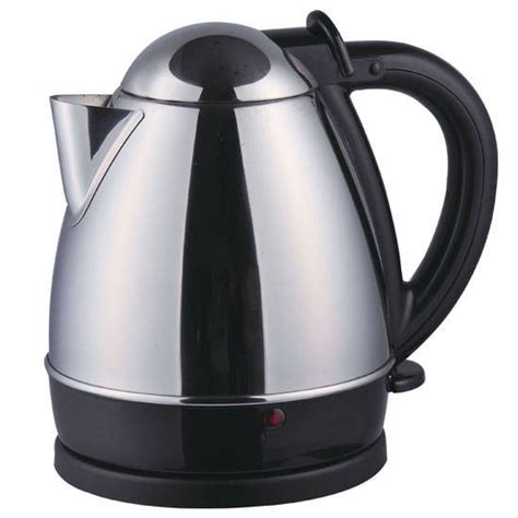 Sell Electric Kettles WS EK27