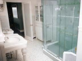 pictures of bathroom shower remodel ideas bathroom small bathroom decorating ideas on a budget small bathroom bathroom renovation ideas