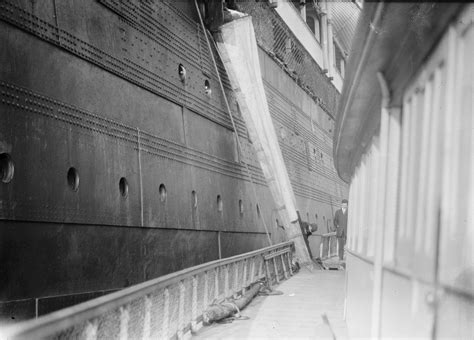 rms lusitania military wiki fandom powered  wikia