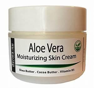 best daily moisturizer