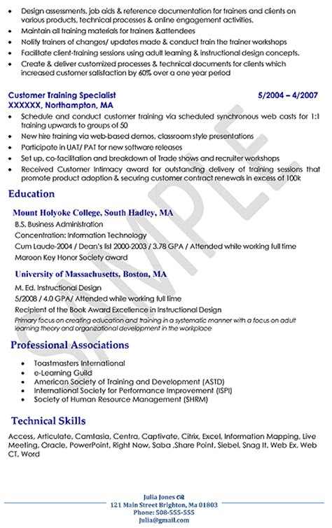 Resume Format Zen Resume Template. How To Type Resume. Looking For Alaska Resume. Example Resume. High School Diploma Description For Resume. Skills And Talents To Put On Resume. Creating A Resume Online. Objective For It Professional Resume. Resume Free Download