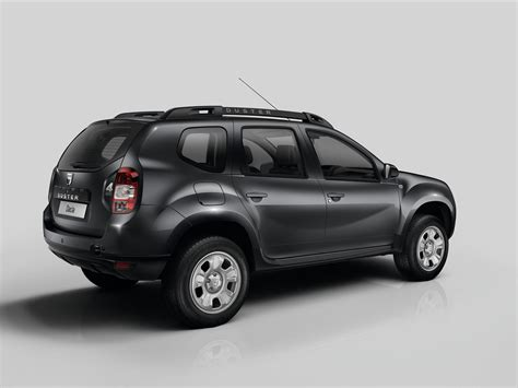 renault duster 2014 dacia duster 2014 exotic car pictures 54 of 132 diesel