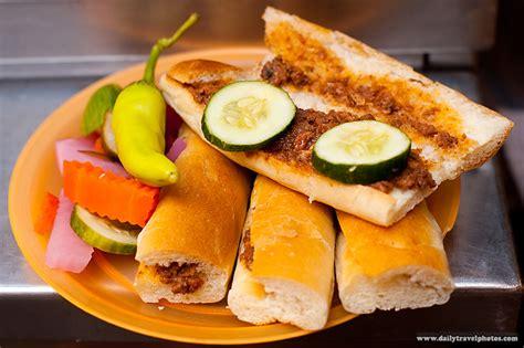 sogo cuisine sandwich sugo 39 a fast food sausage