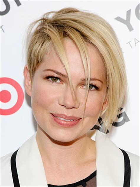 celebrity undercut hairstyles celebrities