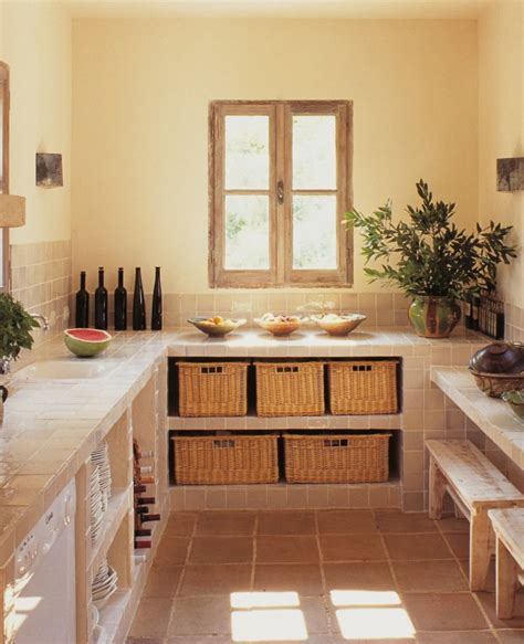 meuble de cuisine a faire soi meme cuisine faire sa plus faire sa cuisine soi faire sa