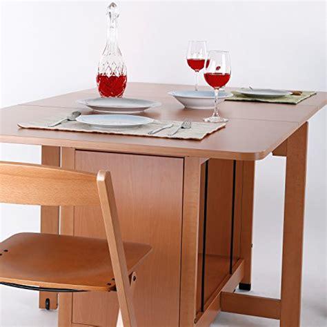 tavolo pieghevole foppapedretti foppapedretti copernico tavolo pieghevole
