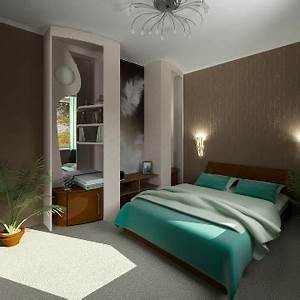 easy bedroom decorating ideas the ark With easy decorating ideas for bedrooms