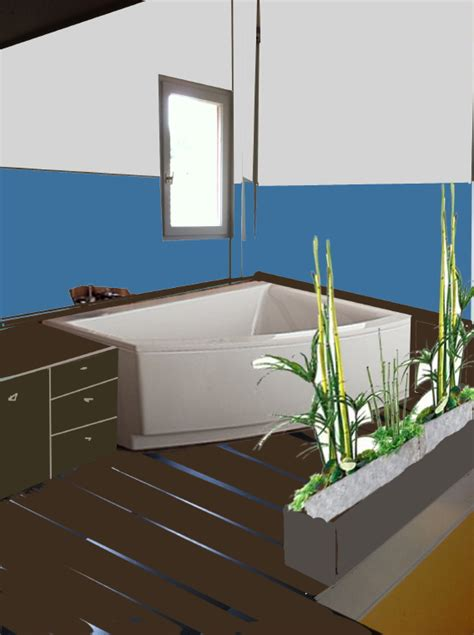 conception salle de bain en ligne sedgu