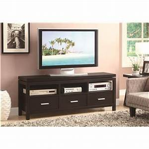 Home Entertainment Furniture Rooms Furniture Houston