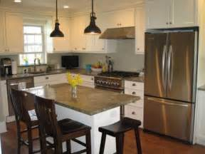 small kitchen seating ideas a guide for small kitchen island with seating antiquesl com
