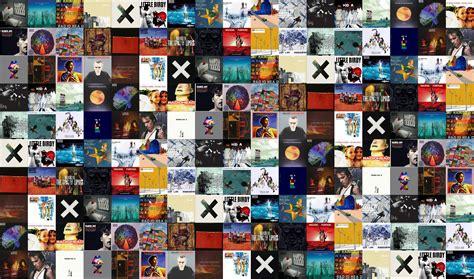 Smashing Pumpkins Adore Full Album by Muse Drones Smashing Pumpkins Oceania Radiohead In