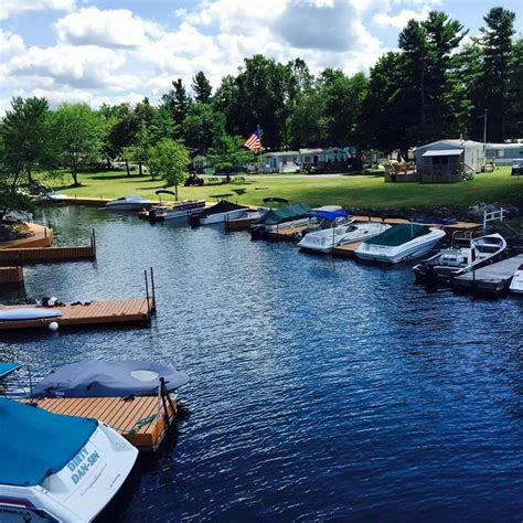 River Boat Services by River Boat Trailer Maintenance Boat Service Clayton