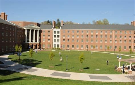 marietta college  college  news