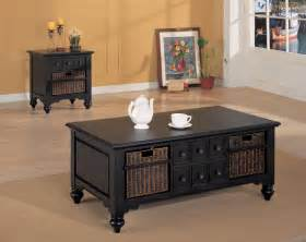 coffee table charming coffee table end table set small table with storage remarkable coffee