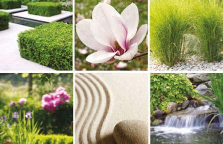 Garten Und Landschaftsbau Ausbildung Rheine by Gartengestaltung Munster Natacharoussel