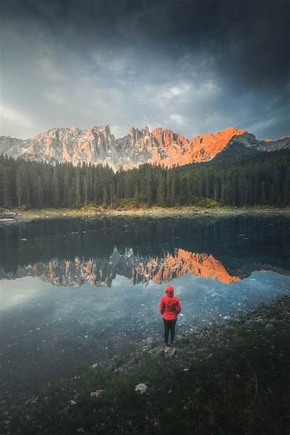 Landscapes Landscape Cevik Cuma Around Photographer Turkish