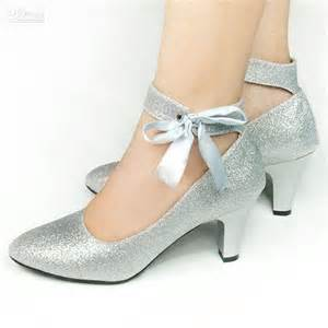 wedding shoes cutest bridal shoes
