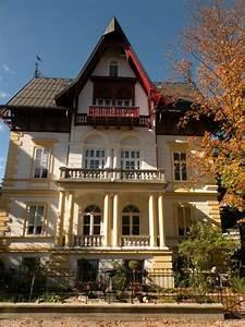 Ferienwohnung österreich Kaufen : ferienwohnung villa schodterer fewo direkt ~ Yasmunasinghe.com Haus und Dekorationen