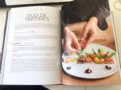 recette cuisine crue le carnet d 39 so le grand livre de la cuisine crue