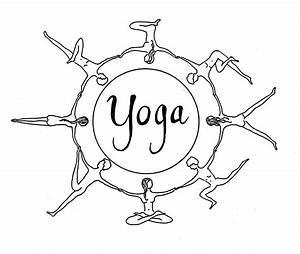 Lenovo Yoga Diagram
