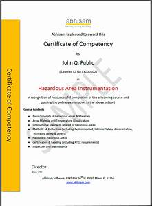 Wiring Practices For Hazardous Classified Locations Instrumentation Intrinsic Safety