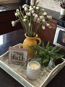 kitchen table decor ideas best 20 kitchen island centerpiece ideas on