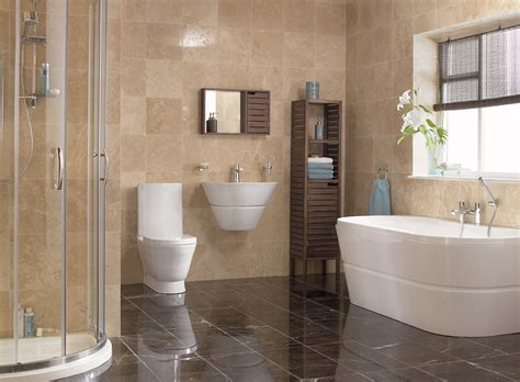 Bathroom Renovations  Lyons Plumbing And Heating Dublin