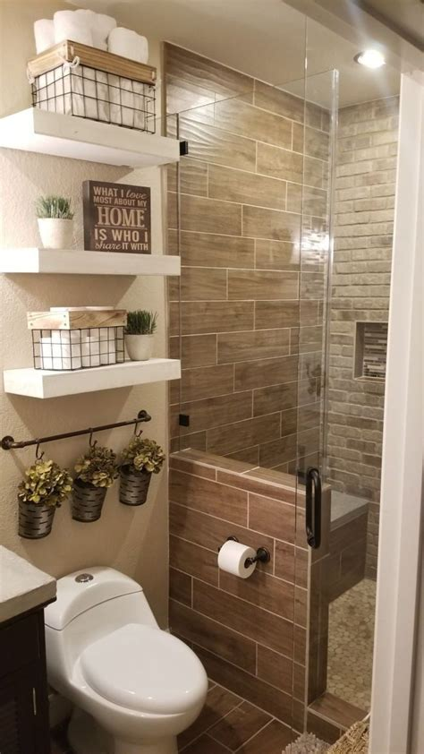 Small Guest Bathroom Ideas by Our Guest Bathroom Decor Bathroom Bathroom Small