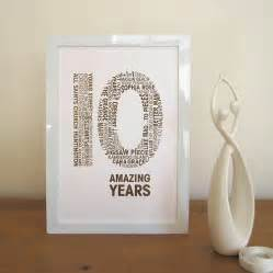tenth wedding anniversary happy 10th ten wedding marriage anniversary wishes quotes