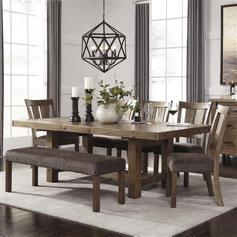 furniture dining room sets dining room cool dining room furniture design