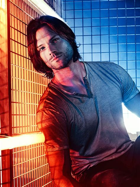 sam winchester supernatural wiki fandom powered  wikia
