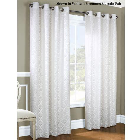 window walmart curtains  drapes   window