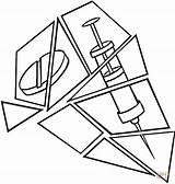 Drogas Dibujos Drugs Coloring Say Colorear Dibujar Imagenes Dibujo Contra Printable Ausmalbilder Kleurplaten Drogadiccion Drogen Supercoloring Ausmalbild Zum Juegos Related sketch template