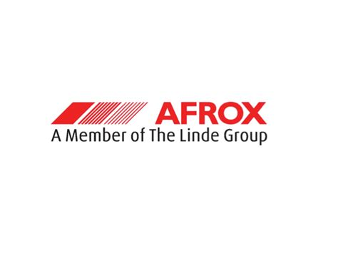 afrox bursary bursaries south africa